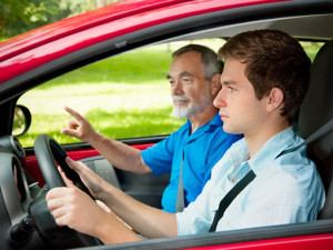 1343836551_choosing_a_driving_school_in_moscow